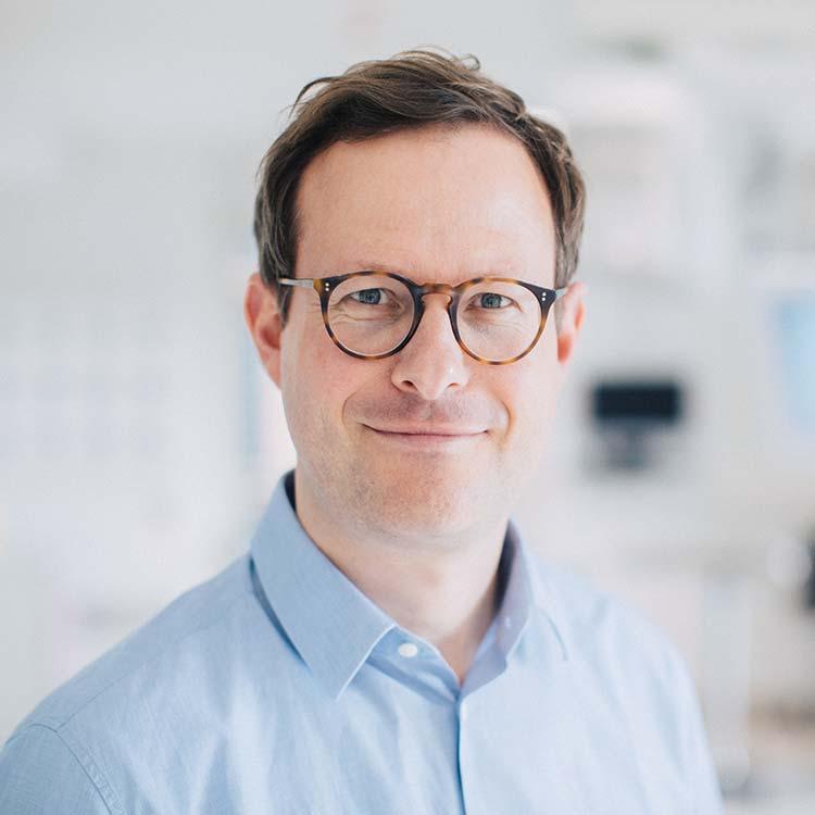 Augenklinik Zürich West Prof. Dr. med. Philipp Steven