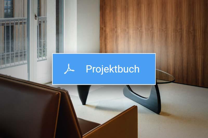Projektbuch download