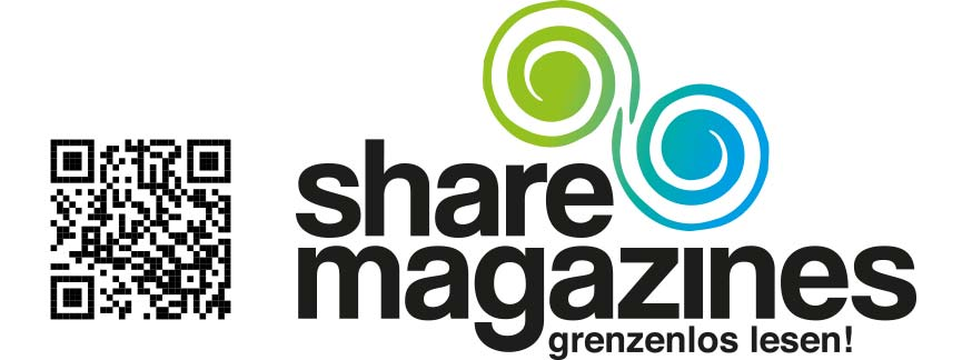 sharemagazine-qr-code